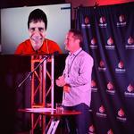 St. Louis videocast startup raises $4 million