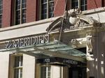 Le Méridien going after millennials with $1M in renovations