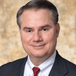 2017 Ultimate Attorneys: Gregory Lunny, Business Litigation