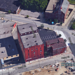 OTR brewery-distillery to open this summer