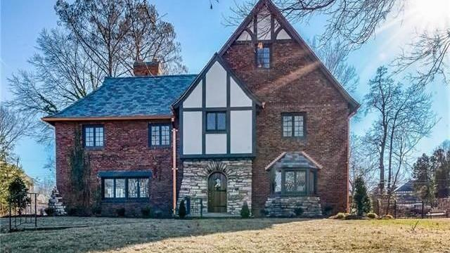 On the market: The most expensive homes in University City
