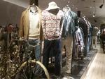 Abercrombie & Fitch bringing new store concept to Atlanta (SLIDESHOW)