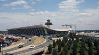 Should Loudoun reconsider its opposition to residential near the Dulles airport runways?
