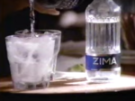 Remember Zima? MillerCoors is bringing the beverage back to the U.S.