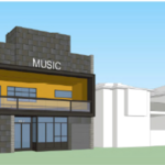 New live music venue proposed near R Street corridor