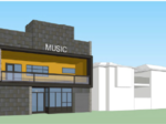 New live music venue proposed near R Street corridor