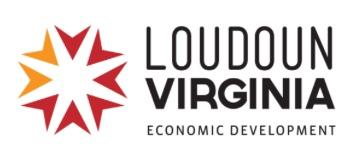 LOUDOUN COUNTY : LIVE, WORK & PLAY WHERE ANYTHING IS #LOUDOUNPOSSIBLE
