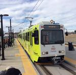 How affordable is Denver public transit? A new report digs in