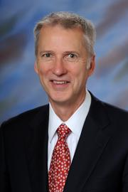 William Polzin is the director of the Division of Maternal-Fetal Medicine at Good Samaritan Hospital as well as the co-director of the Fetal Care Center of Cincinnati.