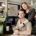 The winning equation: What helps small businesses thrive in certain metro areas