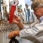 Growler USA beer-restaurant chain gobbles up franchisees with promises of flexibility (Photos)