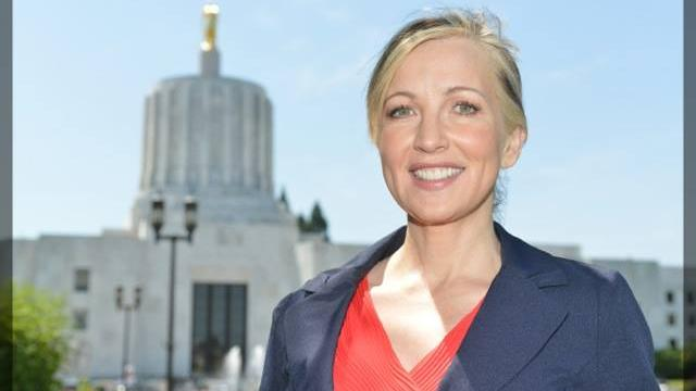Oregon Senate to consider bill banning late-term 'sex-selective' abortions