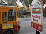 Clearwater trolley's fate: Transit authority eyes new contract with Cincinnati firm