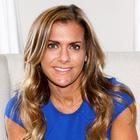 Christina Taraborelli