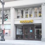 A new KC bank brand will be fully emerged after the weekend