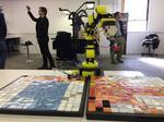 Mass. robotics community really doesn't like Bill Gates' 'robot tax' idea