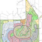 Dixon Ranch developers ponder next move after El Dorado County denial