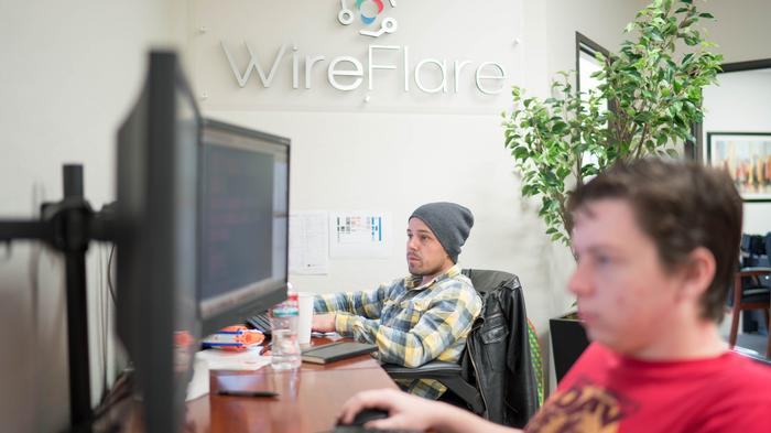 Rancho Cordova startup to be featured at global conference
