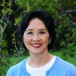 <strong>Jeanne</strong> <strong>Skog</strong> to step down from Maui Economic Development Board