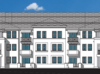 Developer obtains construction financing for 288 apartments in Miami-Dade