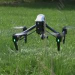 AT&T tests flying cows near Atlanta