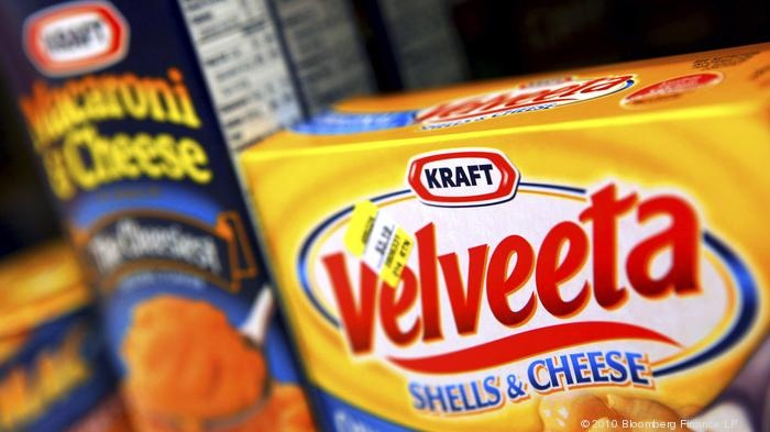 Kraft Heinz withdraws $143 billion bid for Unilever