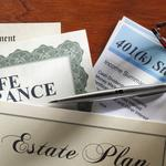 Proper estate planning is as much about life as death