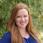 Lauren Hudler