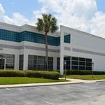 South Orlando industrial portfolio scooped up for $12.9M
