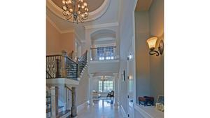 Gorgeous Estate in The Manor Golf and Country Club