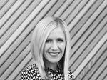 Meet the C-Suite: Candice Riley Campbell, founder of Nimble. Design Co.