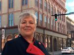 Tech Valley Center of Gravity names new executive director