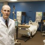 ​University to launch new nursing program in partnership with local hospitals