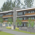 Check out this cool new Emory-area residential project (SLIDESHOW)