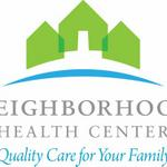 Health center to open in former Jubilee store