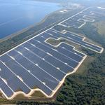 Tampa is a 'solar builder' among US cities