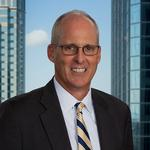 GrayRobinson bolsters railroad defense litigation team in Tampa