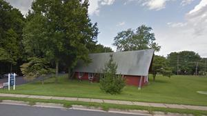 Sunrise sees McLean church property as a new 73-room assisted living center. Neighbors do not.