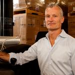 'Airbnb for warehouses' Flexe aims to be Seattle's next big logistics firm