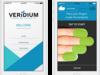 Quincy startup Veridium brings bioauthentication to large enterprises