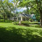 Home of the Day: Exquisite Hamptons Inspired Estate