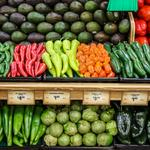 Orlando's grocery war may soon welcome new player: Sprouts Farmers Market
