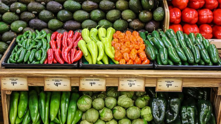 Sprouts Farmers Market's next Florida location will open