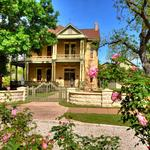 Home of the Day: Hyde Park Landmark Home