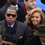Beyoncé reportedly considers investing in Houston Rockets