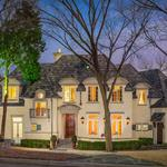 Home of the Day: 2 Green Park Drive