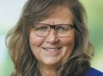2017 Health Care Heroes finalist: Judy Brandell