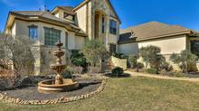 Gorgeous Traditional Summerglen Home
