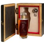 Van Winkle's oldest bourbon ever is coming, but it will cost you