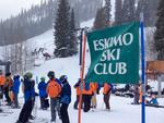 Generations have grown up with Winter Park's Eskimo Ski Club (Video)
